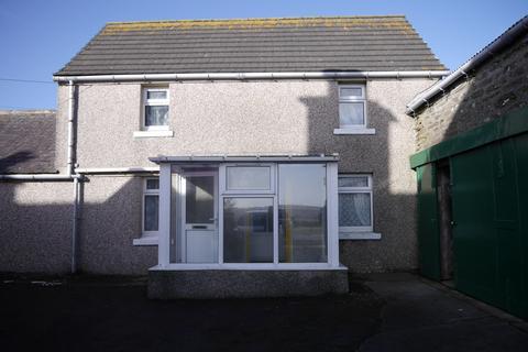 3 bedroom detached house for sale - Westbank Cottage, St Ola, Orkney KW15 1TR