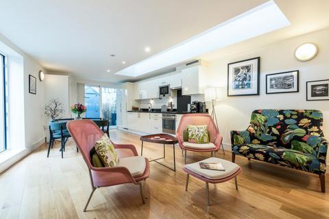 2 bedroom detached house for sale - Manciple Street, Borough