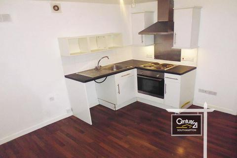 1 bedroom flat to rent -  763 Portswood Road,  Southampton, SO17