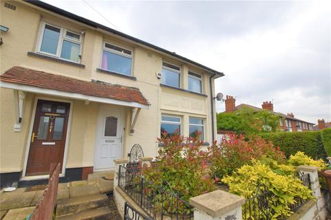 3 bedroom semi-detached house for sale - Ingle Grove, Morley, Leeds, West Yorkshire