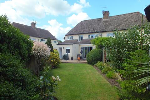3 bedroom semi-detached house for sale - Cirencester, GL7