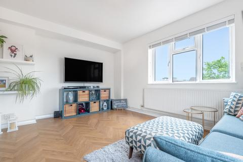 2 bedroom flat for sale - Anerley Road London SE20