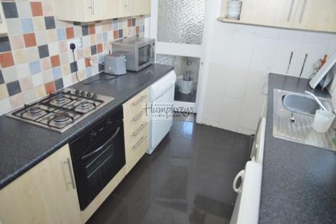 4 bedroom maisonette to rent - Hazelwood Avenue Newcastle Upon Tyne Tyne and Wear