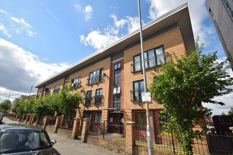 2 bedroom apartment to rent - Old Birley Street, Hulme, M15 5RG