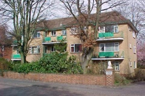 1 bedroom flat to rent - Flat  at Compton Court, 17 Penn Hill Avenue, Lower Parkstone, BH14 9LX