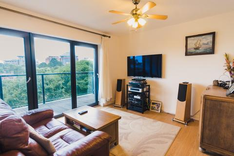 2 bedroom apartment for sale - 2 BED FLAT, HEART OF BOURNEMOUTH
