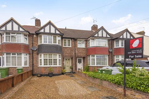 3 bedroom terraced house for sale - Days Lane Sidcup DA15
