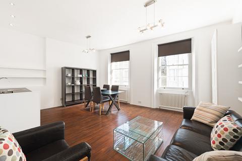 1 bedroom flat for sale - Craven Terrace, London, W2