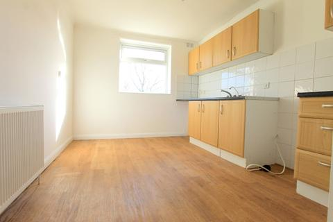 2 bedroom maisonette to rent - Springfield Road, Brighton BN1