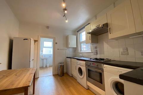 1 bedroom flat to rent - Crowland Road, Tottenham, N15