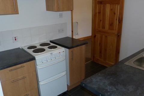 1 bedroom flat to rent - South College Street, Elgin