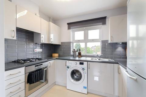 2 bedroom apartment to rent - Aragon Place, Morden, SM4