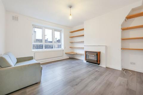 1 bedroom flat to rent - Buckhurst House, 12 Dalmeny Avenue