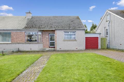 2 bedroom semi-detached bungalow for sale - 53 Pendreich Avenue, Bonnyrigg, Midlothian, EH19 2EE