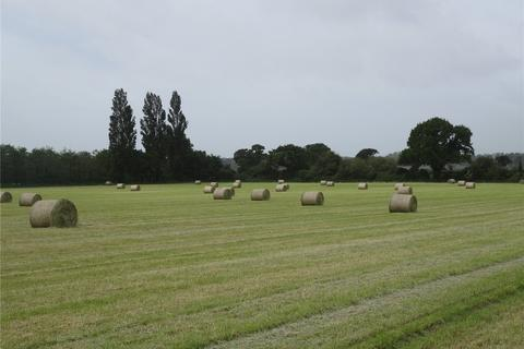 Land for sale - Arundel Road, Angmering