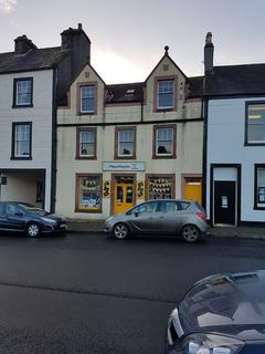 Studio to rent - 25A South Main Street, Wigtown, Newton Stewart, Dumfries And Galloway. DG8 9EH