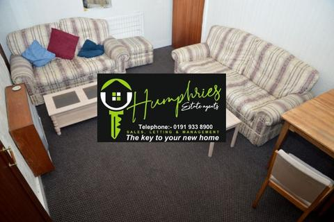 3 bedroom flat to rent - Chester Street Newcastle Upon Tyne Tyne and Wear