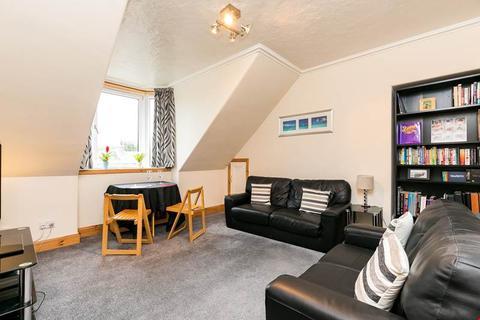 1 bedroom flat to rent - Holburn Road, Holburn, Aberdeen, AB10 6EU