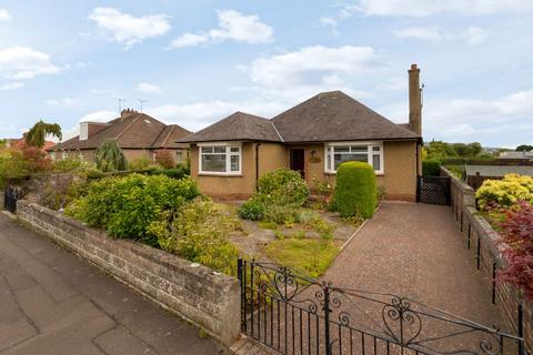 2 bedroom detached house for sale - 8 Dechmont Road, Edinburgh, EH12 8JE