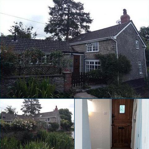 1 bedroom character property to rent - Waterside, Mere BA12