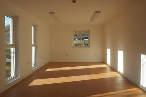 Parking to rent - Office/Workspace Units, Clachan, Cairndow, Argyll and Bute, PA26