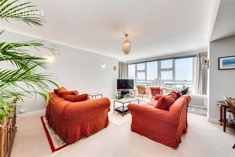 2 bedroom apartment for sale - Marine Drive, Brighton, East Sussex, BN2