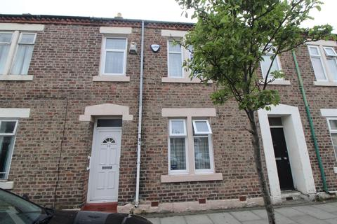 2 bedroom terraced house for sale - Belsay Place, Arthurs Hill, Newcastle upon Tyne, Tyne and Wear, NE4 5NX
