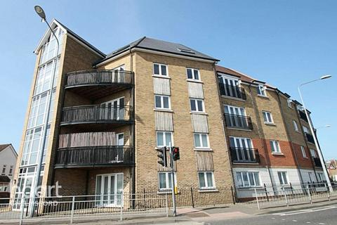 2 bedroom apartment for sale - Primrose Hill, CHELMSFORD