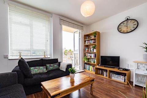 2 bedroom flat for sale - COTMAN HOUSE, ST JOHN'S WOOD, NW8 6JP