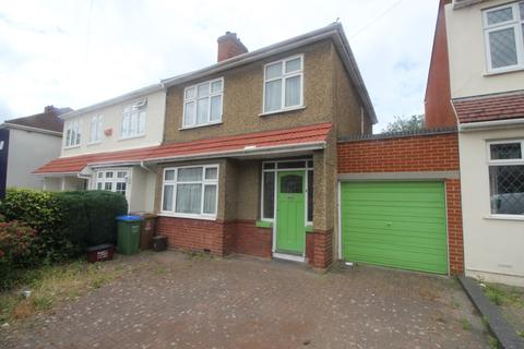3 bedroom semi-detached house for sale - Lulworth Road Welling DA16