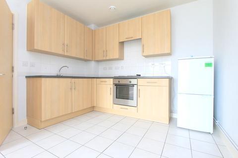 2 bedroom flat to rent - Preston Mansions, Brighton BN1