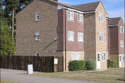 1 bedroom flat to rent - Crofton Close, Bracknell, Forest Park, RG12 0UT