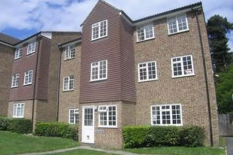 1 bedroom flat to rent - Crofton Close,Forest Park, Bracknell, RG12 0UT