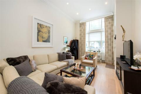 2 bedroom maisonette for sale - Chilworth Street, Paddington, London