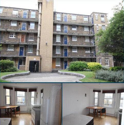 4 bedroom flat to rent - Pilton Place, Walworth SE17