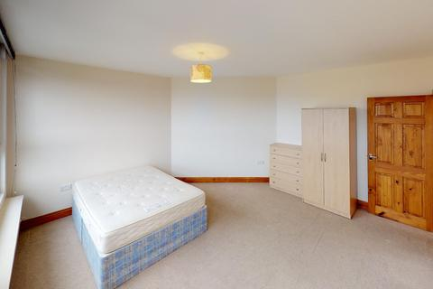 1 bedroom flat to rent - Parkview Mansions, New Road, Southampton, SO14