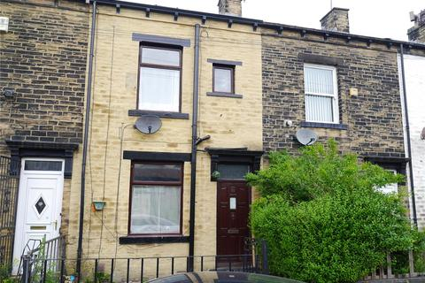 3 bedroom terraced house for sale - Ashby Street, East Bowling, Bradford, BD4