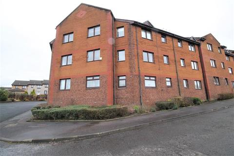1 bedroom flat for sale - Academy Street, Coatbridge