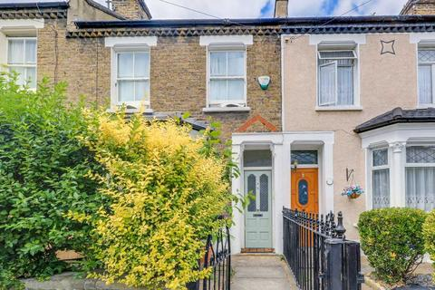 3 bedroom terraced house to rent - Annandale Road, South East London