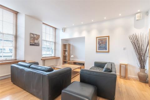 2 bedroom apartment for sale - Young Street Lane South, Edinburgh, Midlothian