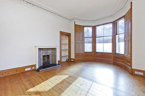 2 bedroom ground floor flat for sale - 51 (PF2) Salisbury Road, Newington, EH16 5AA