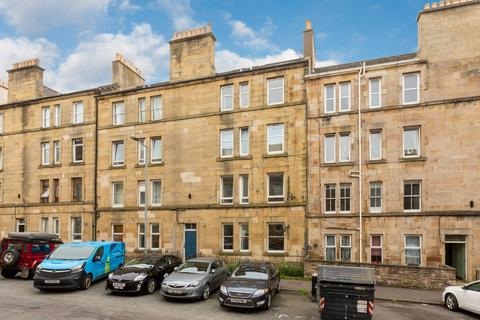 1 bedroom flat for sale - 18 (3F3) Wardlaw Place, Gorgie EH11 1UD