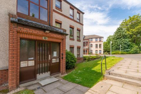 1 bedroom flat for sale - 10/4 Gray's Loan, Edinburgh, EH10 5BS