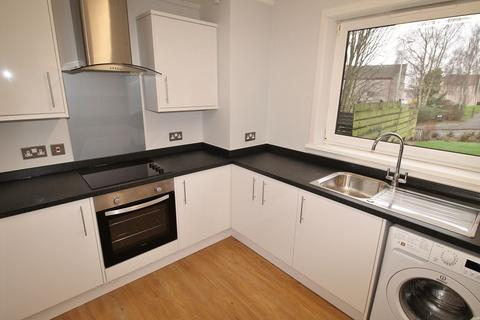2 bedroom flat to rent - 146 Yarrow Terrace, Dundee, DD2 4HH