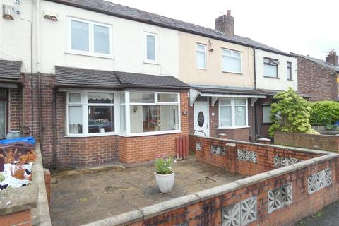2 bedroom terraced house for sale - Longview Road, Rainhill, Prescot