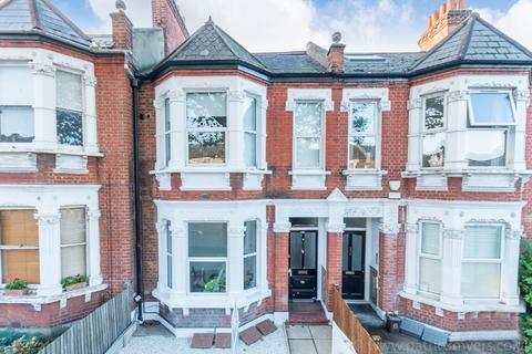 2 bedroom flat to rent - Lordship Lane London SE22