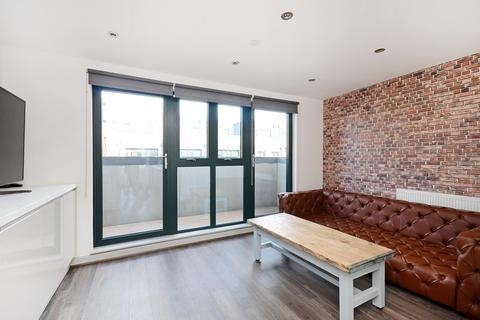 4 bedroom townhouse to rent - 24 Dun Street, Kelham Island, Sheffield, S3 8SL