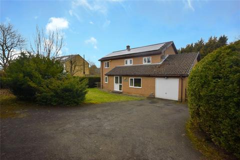 5 bedroom detached house to rent - Forstersteads, Allendale, Hexham, Northumberland, NE47