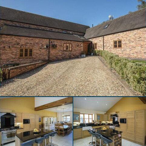 Homes for Sale in Green Lane, Calton, Stoke-on-Trent ST10 - Buy ...