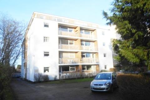 1 bedroom apartment to rent - Pittville Circus Road, Cheltenham GL52